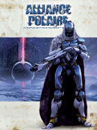 Alliance polaire