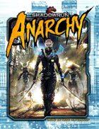 Shadowrun Anarchy