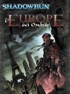 Shadowrun 4 : L'Europe des Ombres - BBESR04