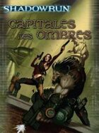 Shadowrun 4 : Capitales des ombres - BBESR05
