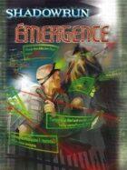Shadowrun 4 : Emergence