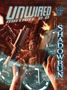 Shadowrun 4 : Unwired