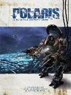 Polaris :  Livre de base - BBEPOL01
