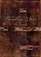 Pavillon Noir : La Révolte - BBEPN01