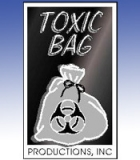 Toxic Bag Productions, Inc.