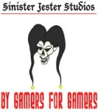 Sinister Jester Studios