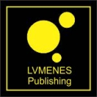 LVMENES
