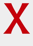 Schema, Second Iteration