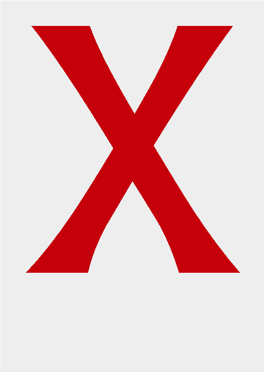 Schema, Second Iteration