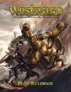 Westward Premium Edition
