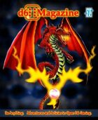 d6 Magazine Issue 2