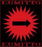 Eumitto