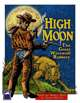 High Moon: The Great Werewolf Robbery