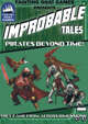[SUPERS!]Improbable Tales: Pirates from Beyond Time!
