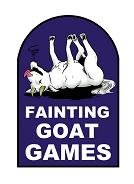 Fainting Goat Games