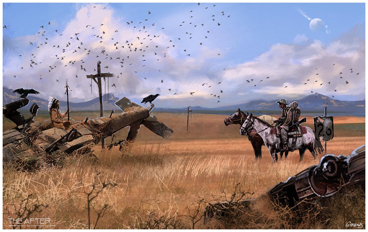 Return_of_the_Horse.jpg