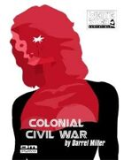 Colonial Civil War