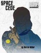 Space Cede