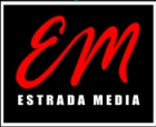 Estrada Media Publishing
