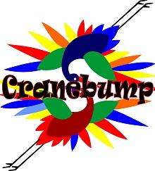 Cranebump