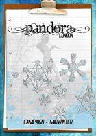 Pandora Midwinter