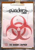 Pandora the Shadow Campaign