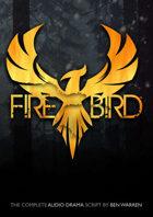Fire Bird Scriptbook