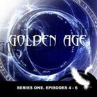 GOLDEN AGE Series 1. Episodes 4-6