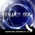 GOLDEN AGE Series 1. Episodes 10-12