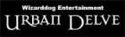 Wizarddog Entertainment