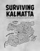 Surviving Kalmatta - A Player's Guide
