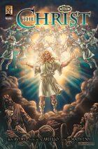 The Christ Volume 1