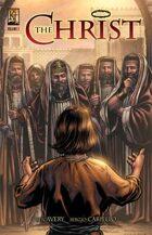 The Christ Volume 2