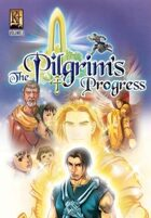Pilgrim's Progress Volume 1