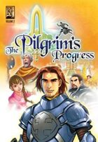 Pilgrim's Progress Volume 2