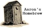 Aaron's Homebrew