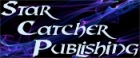 Star Catcher Publishing