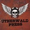 Utherwald