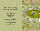 Toys for the Sandbox 26: Wandering Wells of the Mistmoor