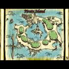 Toys: Pirate Island Bundle [BUNDLE]