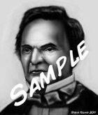 Charles Babbage Inventor