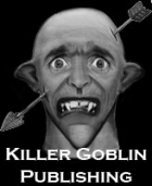 Killer Goblin Publishing