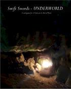 Swift Swords Underworld Summary Sheet