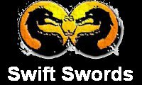 Swift Swords