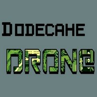 DodecaheDRONE