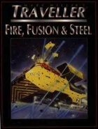 T4 Fire, Fusion and Steel Revised
