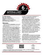 T5 Imperiallines 06