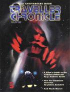 Traveller Chronicle 05