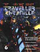 Traveller Chronicle 06