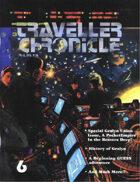 Traveller Chronicle 06